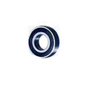 "8205 Sealed Precision Ball Bearing 5/8"""