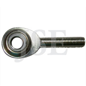 8248 Male Rod End Bearing 5/16-24 Right