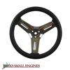 """10"""" Steering Wheel 1801"""