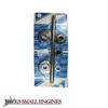 Jackshaft Kit 182414