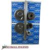 Jackshaft Kit 182610