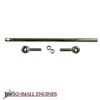 "10-3/4"" Tubular Tie Rod Kit 1849107"