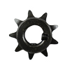 "9 Tooth ""B"" Type 10° Tapered Sprocket for #35 Chain  1930"