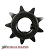 """9 Tooth """"B"""" Type Sprocket for #40/41 Chain  2102"""
