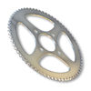 54 Tooth Steel Sprocket 216754