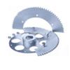 Hardware Kit for Uni-Hub 2557