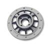 Aluminum Outer Hub 8061