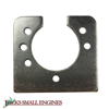 "Standard Bearing Hanger for 1"" Axles 8127"