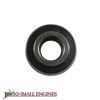 """Standard Axle Bearing for 3/4"""" Axles 8265"""