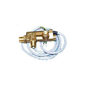 1249 Suttner ST-6 Flow Switch