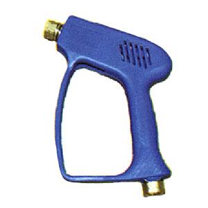 1291 ST 1500H Open Guns