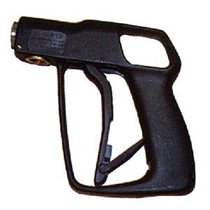 ST-810 Front Entry Trigger Spray Gun 1479