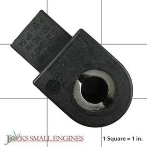 1525 220 Volt Replacement Coil