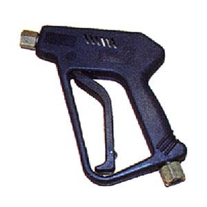 1740 5030 Trigger Spray Gun