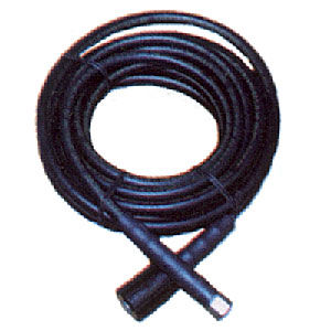 """2188 3000 PSI 1/4"""" X25' Replacement Hose"""