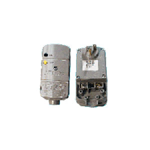 2291 User Attachable Right Angle Ground Fault Plug