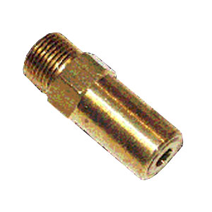 "2322 Giant 3/8"" MPT Pressure Relief Valve"