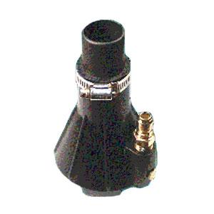2386 ST36 4.5 Sludge Pump