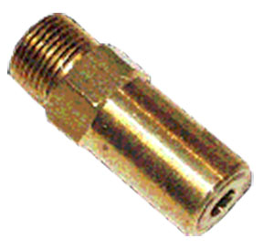 "2507 Giant 1/4"" MPT Pressure Relief Valve"