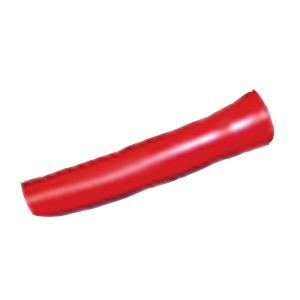 """3/8"""" Orange Bend Restrictor 2531"""
