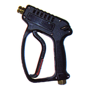 3452 YG4000 Trigger Spray Gun
