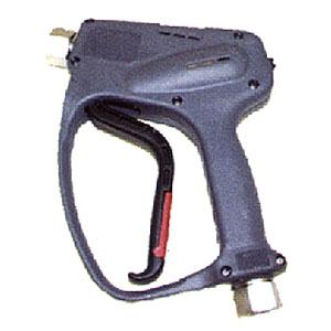3481 YG 1732/RL 124 Heavy Duty Trigger Spray Gun