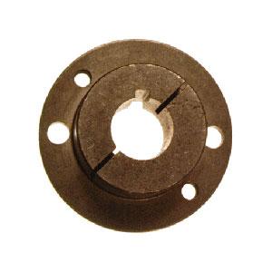 3817 35mm ID H-Bushing