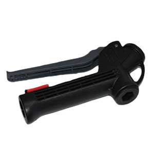 Polypropylene Trigger Gun 3826