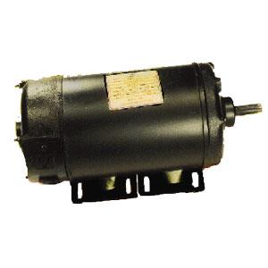 3935 2000 Watt Winco AC Generator