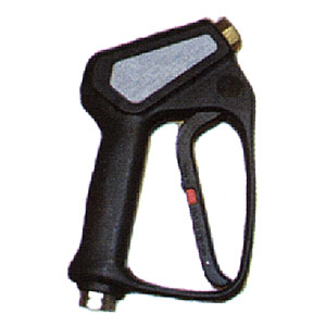 4654 ST-2305 Easy Pull Trigger Spray Gun
