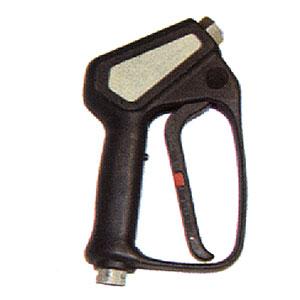 4730 ST2700SS Trigger Spray Gun