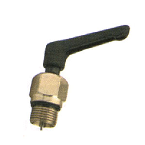 100317 Jetter Valve For 47 Series Pump 4766
