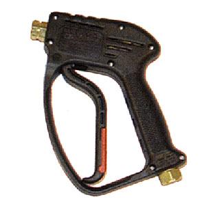 4855 RL30/YG5000 Trigger Spray Guns