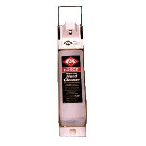 4942 Case of 4-2500ML Powerkleen PK Force Hand Cleaner