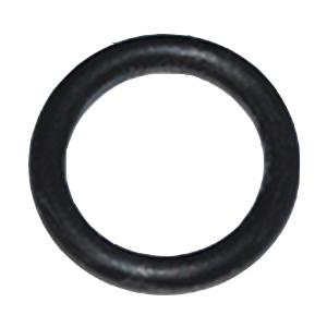 Screw Coupler O-Ring 5691