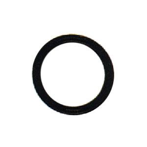 """1210 1/4"""" Black Buna O-Ring"""