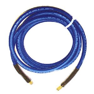 "1205 Goodyear 3/8"" X 50' Blue Neptune High Pressure Hose"