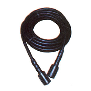 "6018 3000 PSI 1/4"" X 25' Replacement Hose"