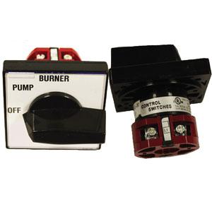6030 CSii 110 Volt 30 amp Cam Switch