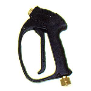 6110 MV2005 Trigger Spray Gun