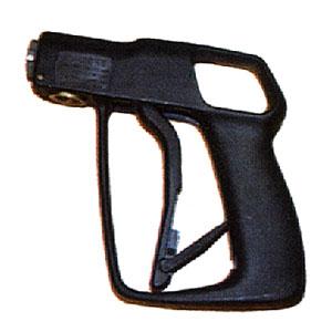 6561 ST 810 POM Trigger Spray Gun