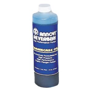 6603 16 OZ Bottles of AR Pumps Triplex Pump Oil