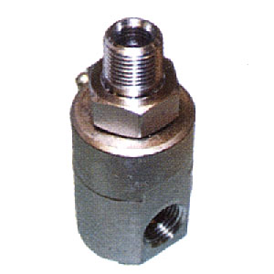 "6626 1/2"" 90° Super Swivel"