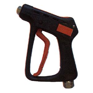 6714 ST-3600 Trigger Spray Gun