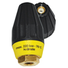 4.5 DK Yellow Dirt Killer Rotating Nozzle 1034