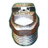 "1/4"" MEG 25° WASHJET Stainless Steel Nozzle 1125"