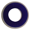 Single Roll of Teflon Tape 1492