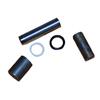 Repair Kit for All Brass Ball Bearing Swivels  3492