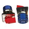 Kraus-Naimer 240 Volt 40 amp Cam Switch 4633