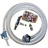 #9.0 2000-3000 PSI Long Range Nozzle 6718